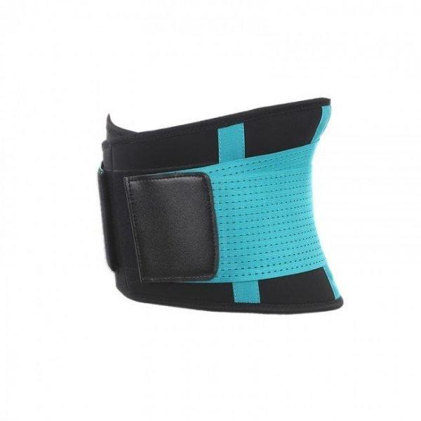 rugband-onderrug-superior-rugbrace