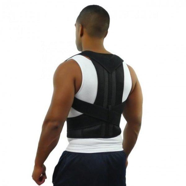 rugbrace-rugpijn-rugklachten (1)